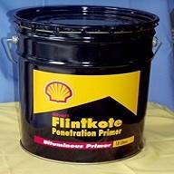 Flintkote Penetration Primer