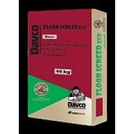 Davco Floor Screed ECO