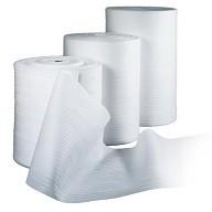 PE Foam Roll