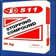 S11 Stopping Compound