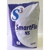 SmartFlo NS