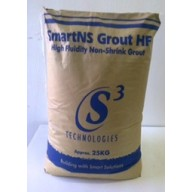 SmartNS Grout HF