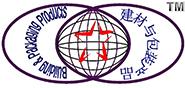 Sinyuan