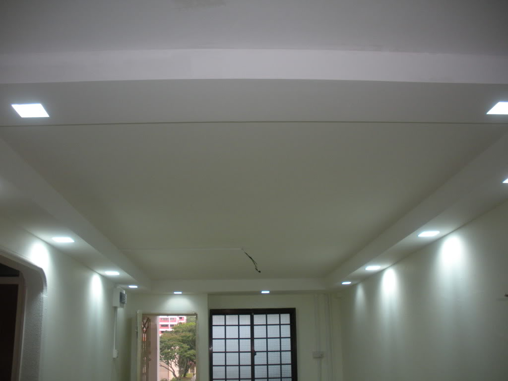 Light Box Plaster Ceiling - Ceiling Designs for Ceiling Light Box Design  34eri